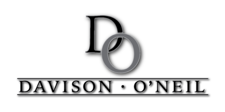Davison and O'Neil, PLLC