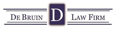De Bruin Law Firm, LLC