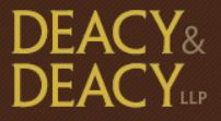 Deacy and Deacy, LLP