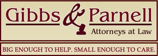 Gibbs & Parnell, PA
