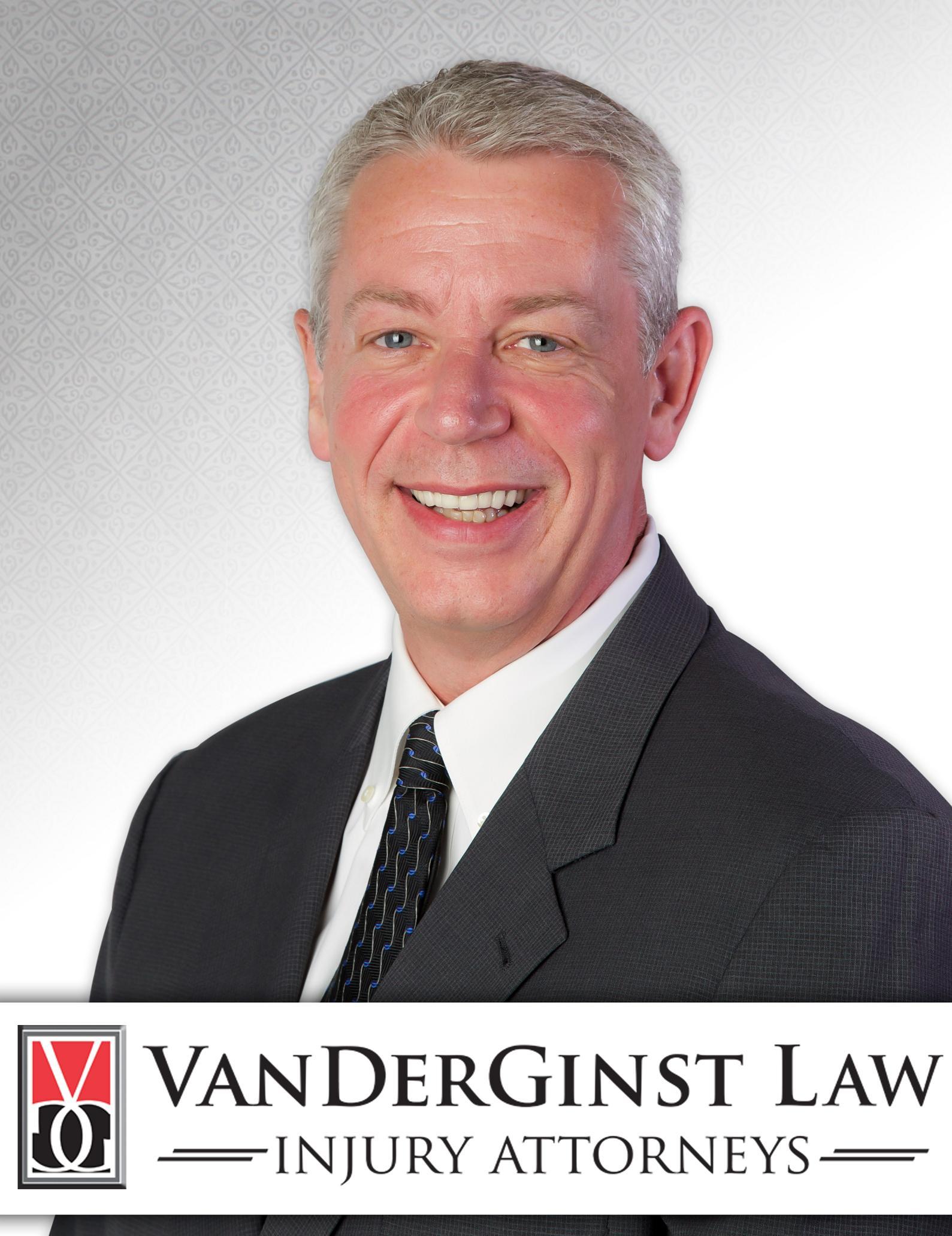VanDerGinst Law, P.C.