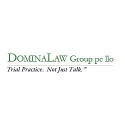 Domina Law Group pc llo