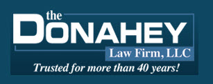 The Donahey Law Firm