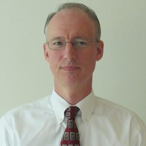 Douglas C. Melcher, Attorney at Law