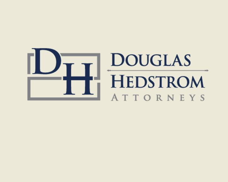Douglas Hedstrom, PA