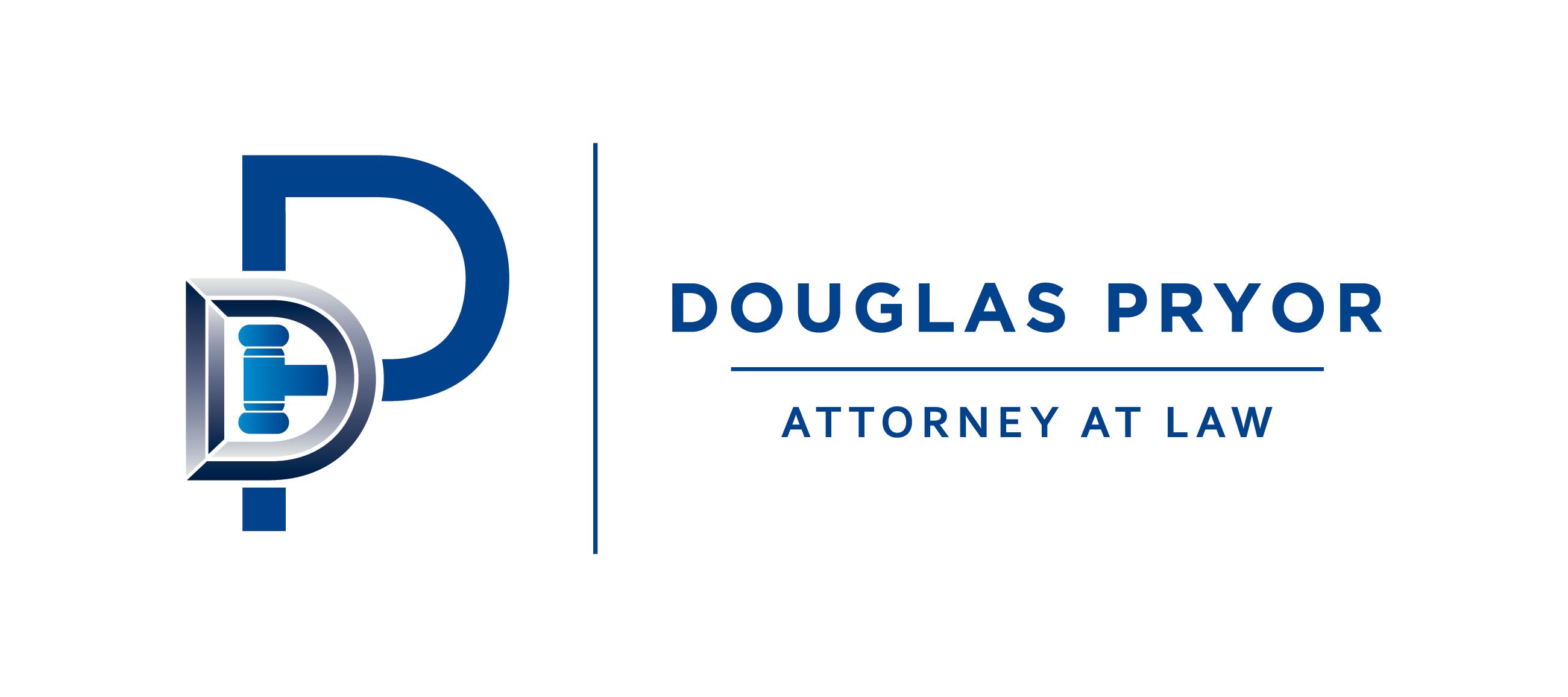 Law Office Of Douglas Pryor & Associates