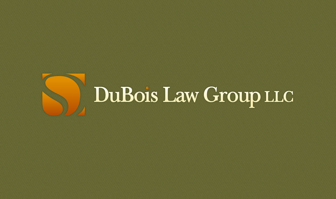 DuBois Law Group LLC