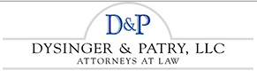 Dysinger & Patry, LLC
