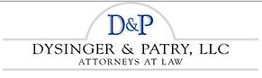 Dysinger & Patry, LLC