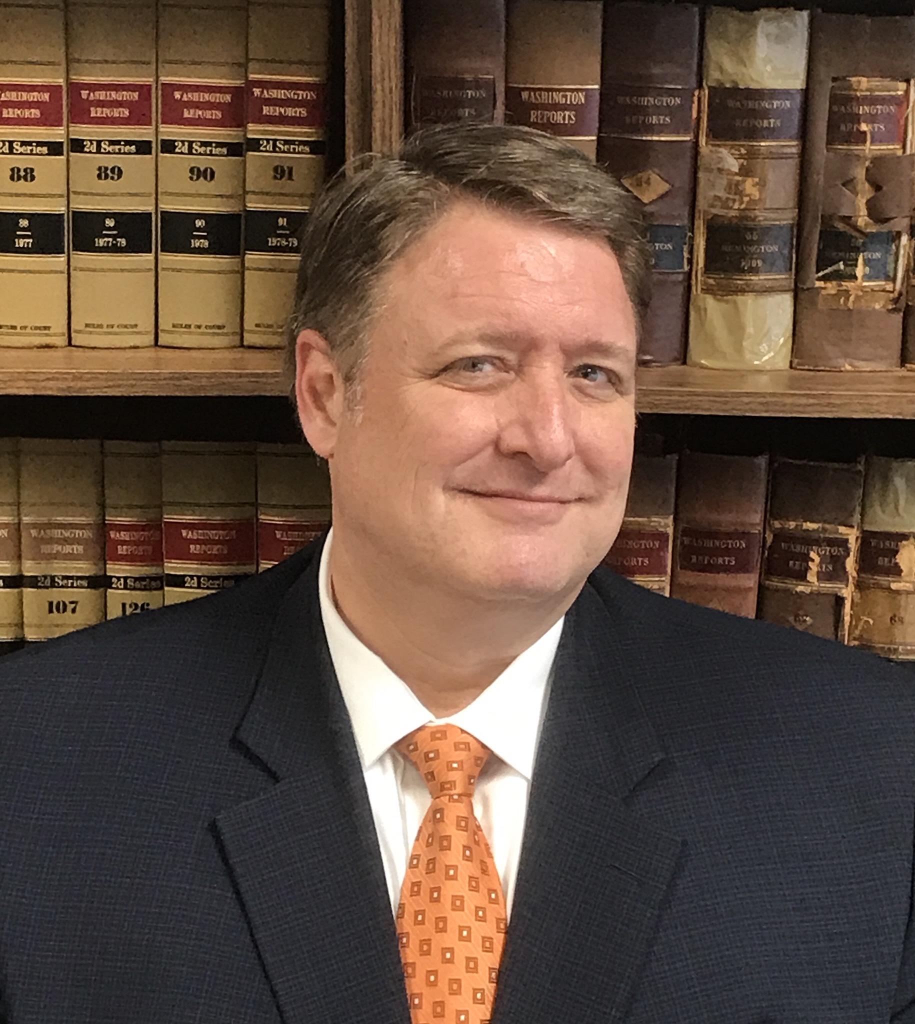 The Law Office of        Dan E. Liebman, PLLC