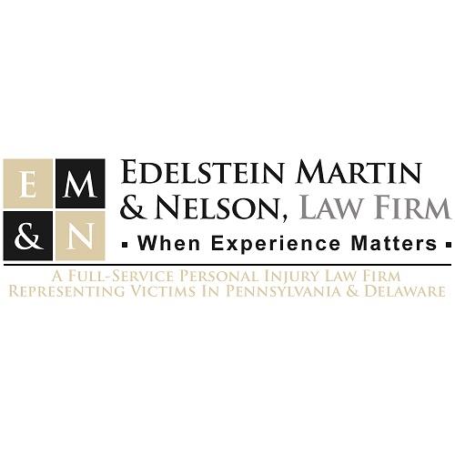Edelstein Martin & Nelson, LLP