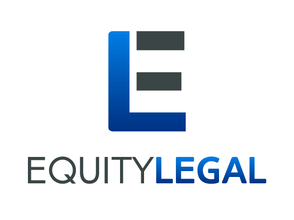 Equity Legal LLP