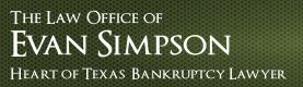 Law Office Of Evan Simpson PLLC