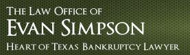 Law Office Of Evan Simpson PLLC