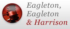 Eagleton, Eagleton & Harrison, Inc.