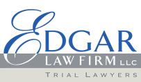 Edgar Law Firm LLC