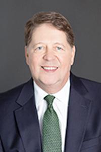 Zeidman Spencer Beverly & Holt, LLP