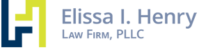Elissa I. Henry Law Firm, PLLC