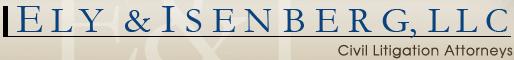 Ely & Isenberg, LLC