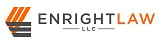Enright Law LLC