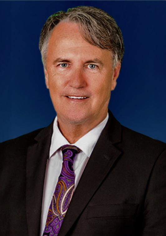 Eric C. Cheshire, P.A