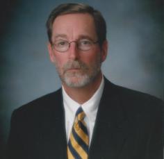 Eric C. Harris, P.C.