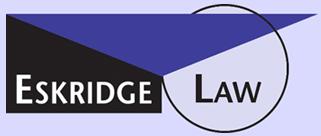 Eskridge Law