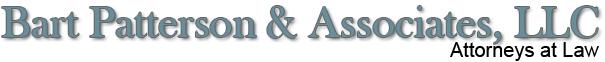 Bart Patterson & Associates, LLC