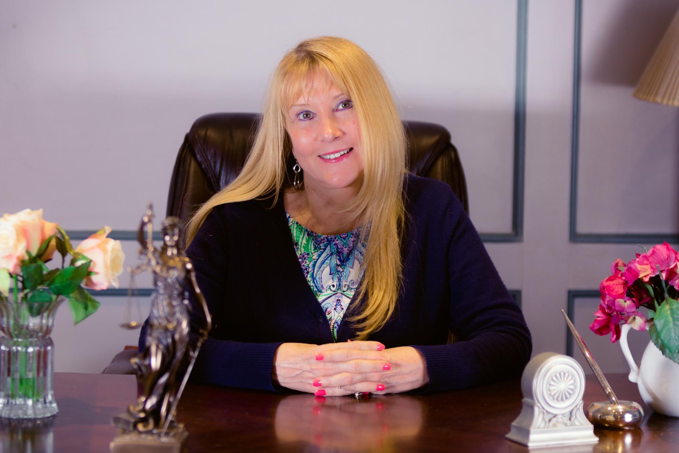 Jeanne Marie Cella and Associates, LLC