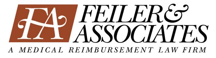 The Law Firm of Feiler & Associates