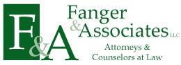 Fanger & Associates LLC