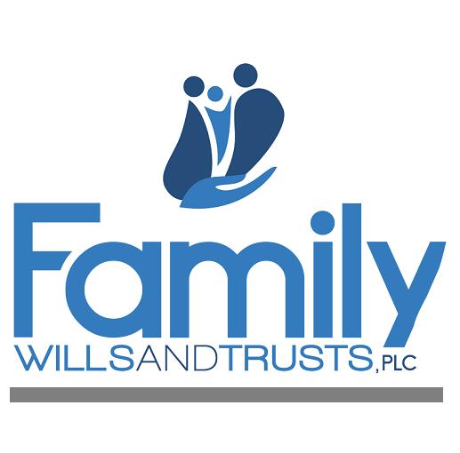Family Wills & Trusts, PLC