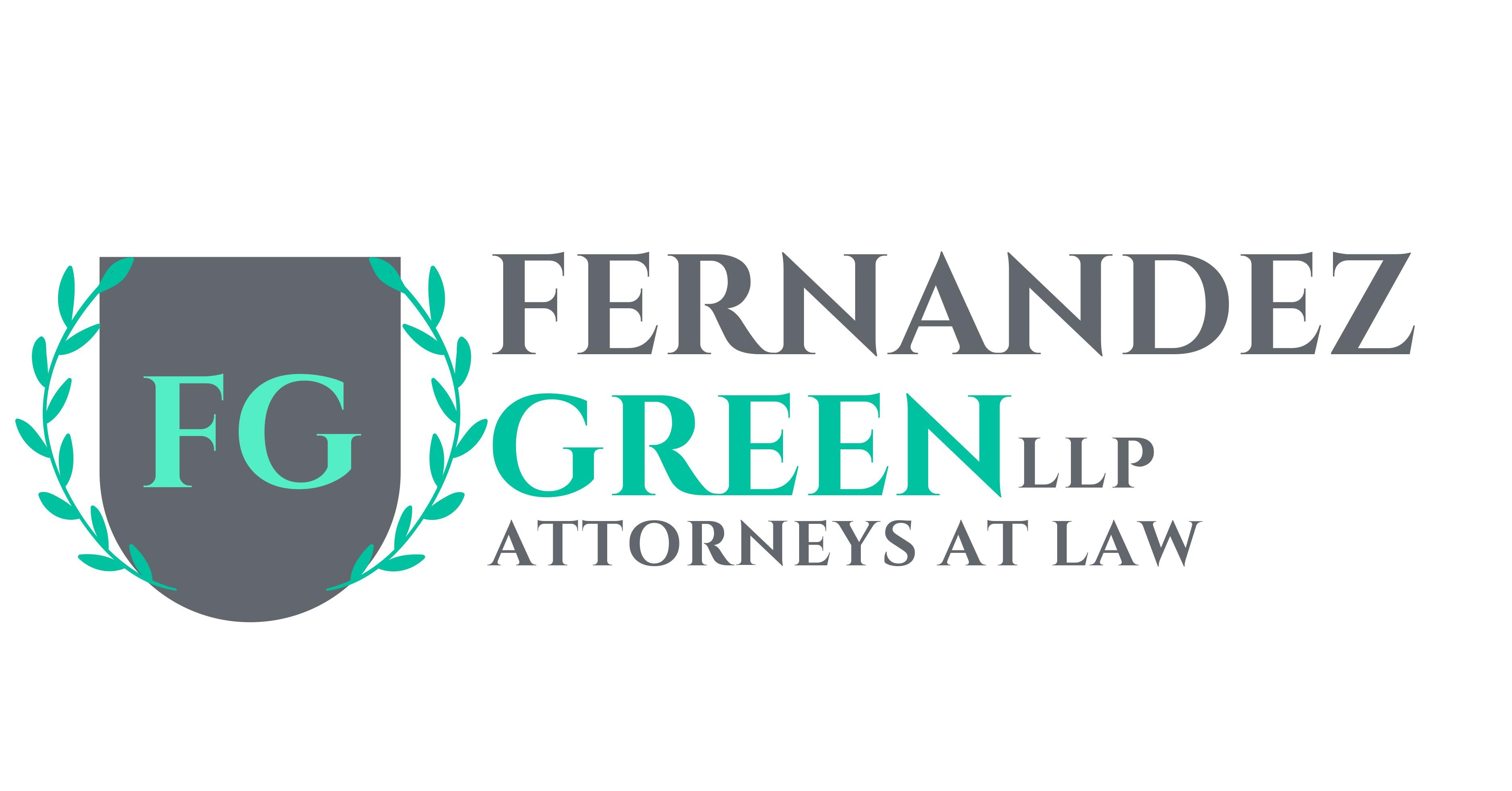 Fernandez Green LLP