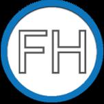 Fulgham Hampton Law Group