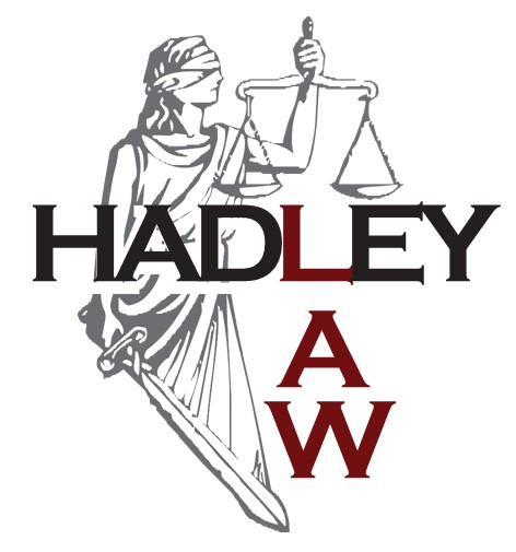 Hadley Law, PLC