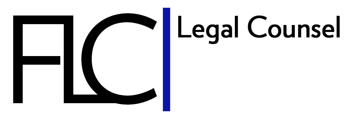FLC | Legal Counsel