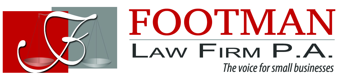 Footman Law Firm, P.A.