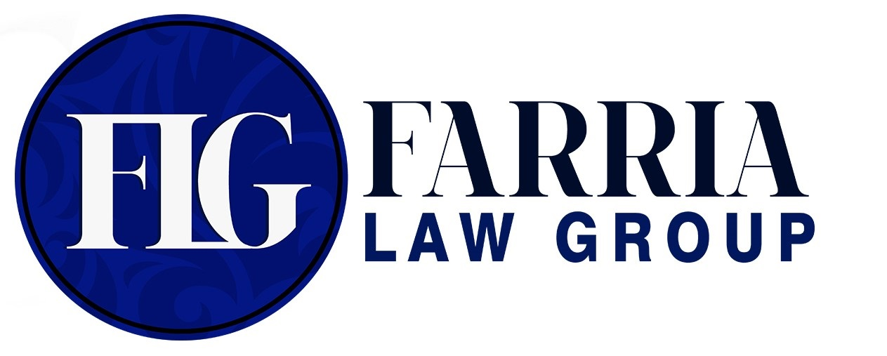 Farria Law Group