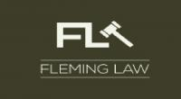 Law Office of Fred Fleming - Over 45 Years Experience & 20,000+ Hearings - National Representation