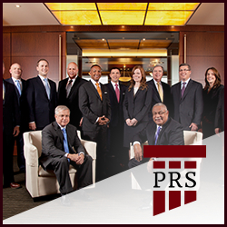 The Perecman Firm, P.L.L.C.