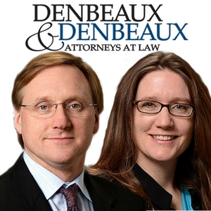 Denbeaux and Denbeaux