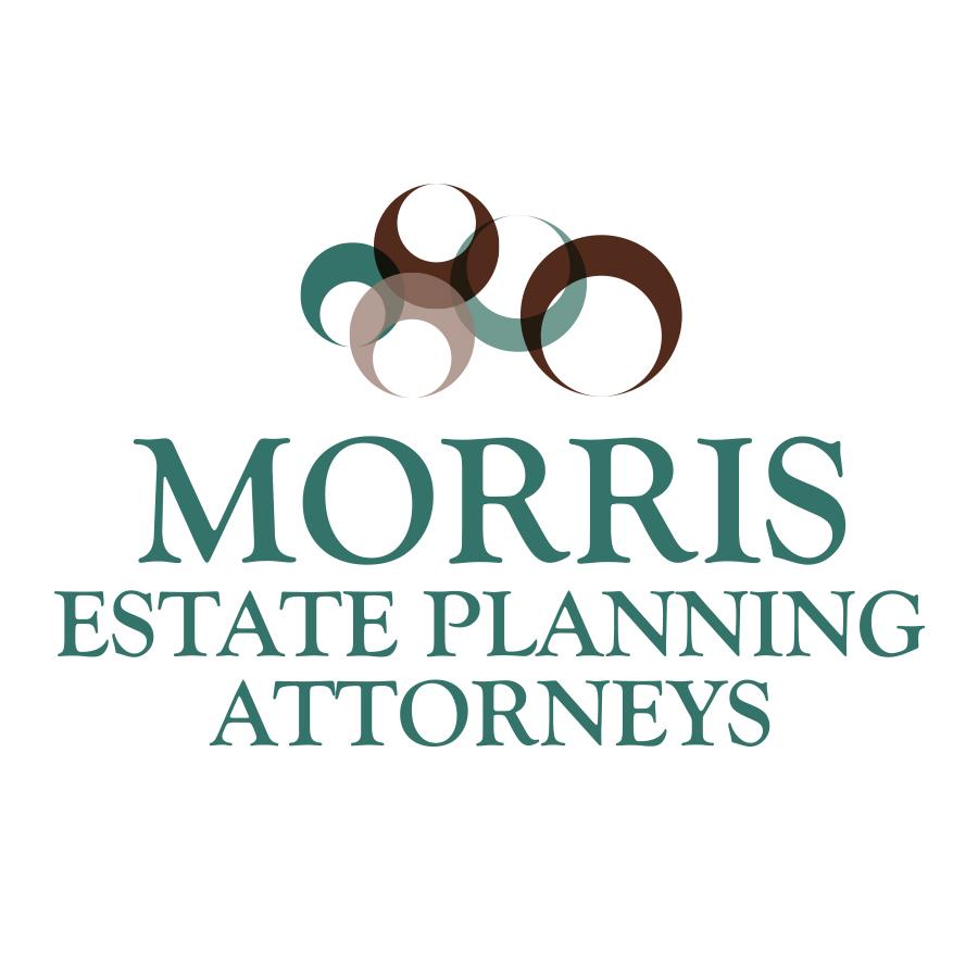 Morris Estate Planning Attorneys