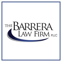 The Barrera Law Firm PLLC