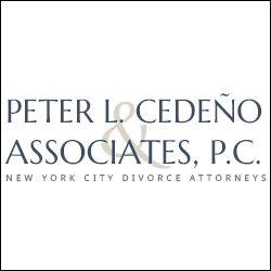Peter L. Cedeno & Associates, P.C