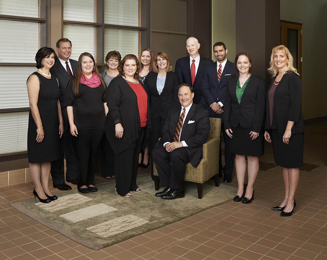 Ference & Associates, LLC