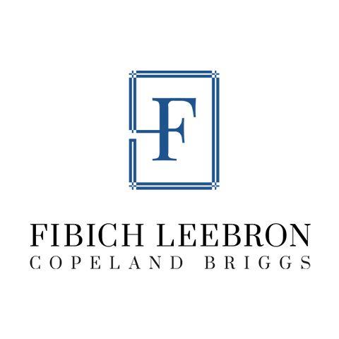 Fibich, Leebron, Copeland & Briggs