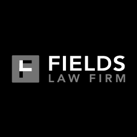 Fields Law Firm