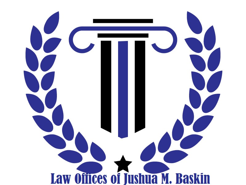 Law Offices of Joshua M. Baskin