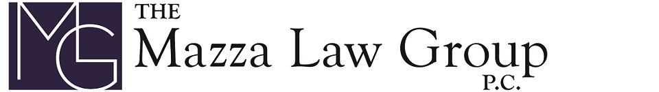 The Mazza Law Group, P.C.