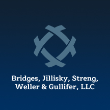 Bridges, Jillisky, Streng, Weller & Gullifer, LLC